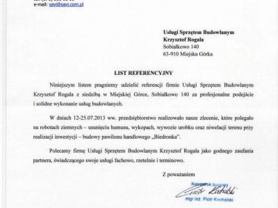 maszyny budowlane Krzysztof Rogala referencje REFERENCJELAMINAT0srcset