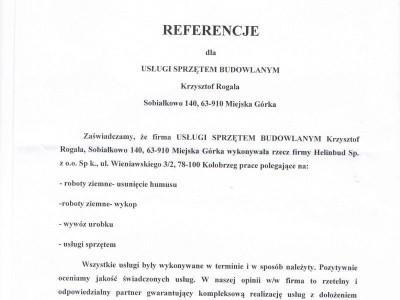 maszyny budowlane Krzysztof Rogala referencje REFERENCJEdocx10srcset